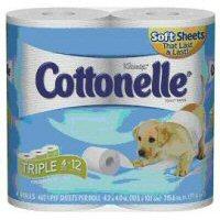 cottonelle-loo-paper