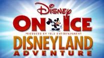disneyland-adventures1