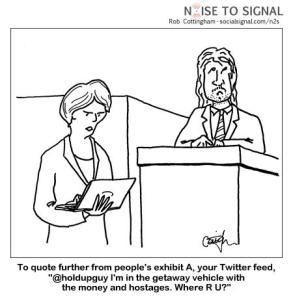twitter-cartoon
