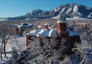 uni-of-colorado1