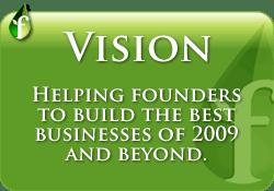 FI vision logo